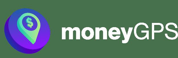 moneyGPS